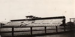 MetallistStadium_1927-8