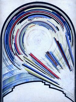 murals_1924