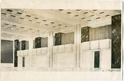 Radio Theater 1928