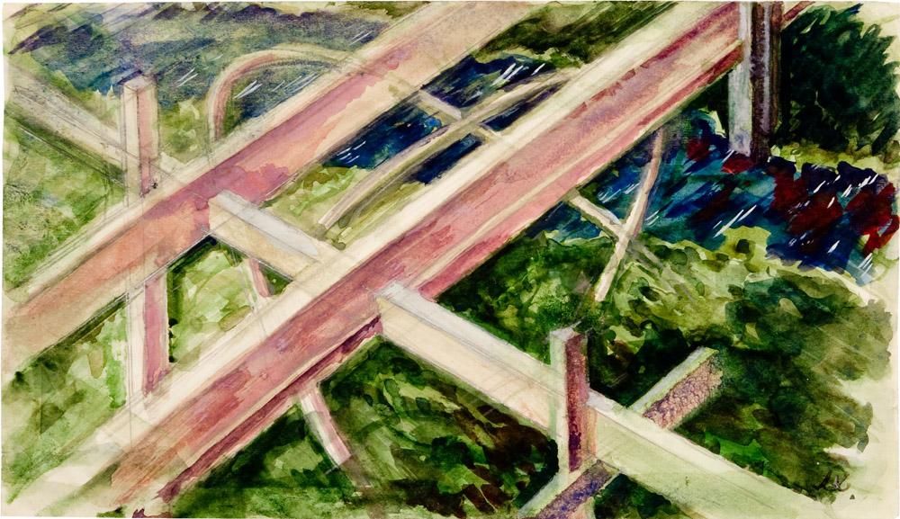 LKhidekel_ArchitecturalDesignFuturisticCity1928_2