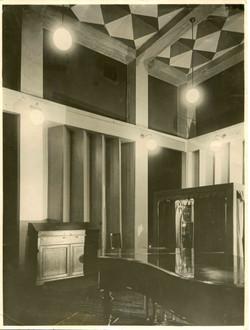 1928 Radio Theater 1