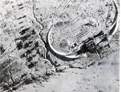 DubStroy 1931-1933 aerial