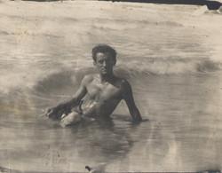 15 Lazar Anapa 20 sept 1925