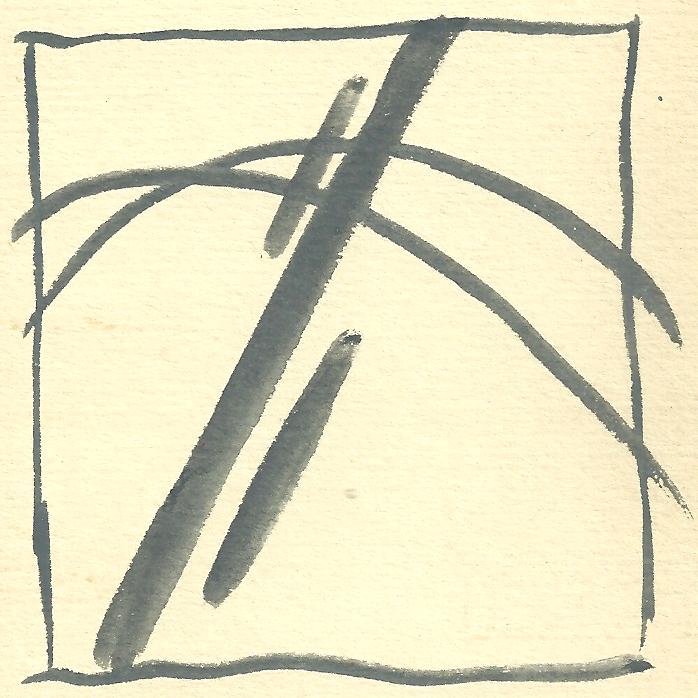 1967_Worldexhibit_6