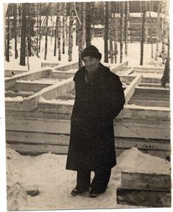 Lazar Khidekel