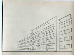 Dubrovka_residential