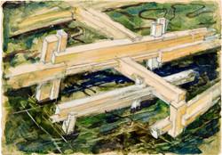 LKhidekel_ArchitecturalDesignFuturisticCity1928_1