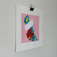 Anywhere (hung)