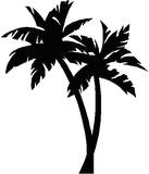 palmtree-tattoo-palm-tree-image-ink-palm