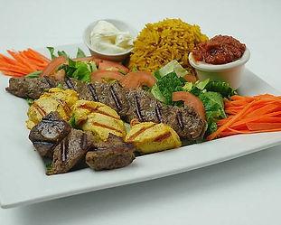 mixed kebab.jpeg