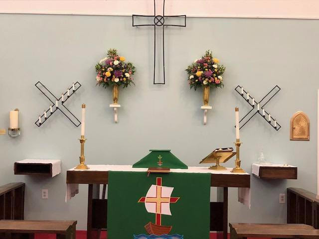 Front of Inside of Church.jpg