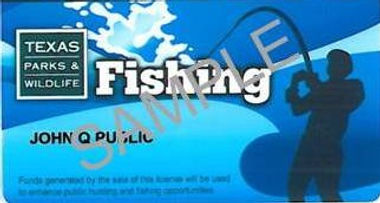 FishingLicensePhoto_edited.jpg