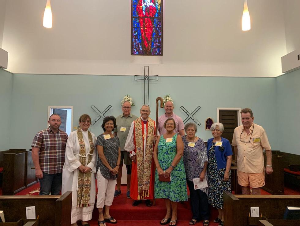 Group Of Church Members.jpg