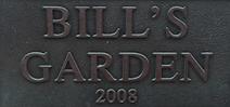 St. Andrews Episcopal Port Isabel, TX Bills Garden