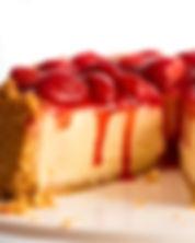 Strawberry-Cheesecake_8.jpg