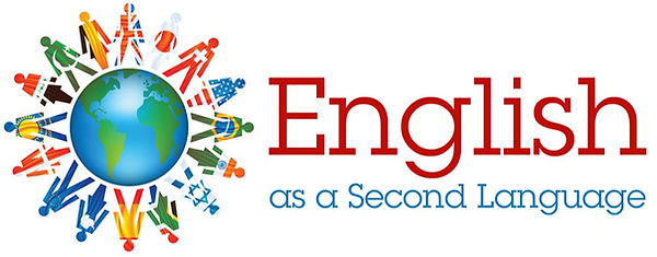 English as a Second Language at St. Andrews Episcopal Port Isabel, TX