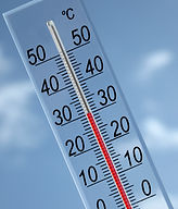 Thermometer_edited.jpg
