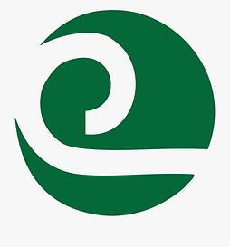 soil-conservation-clipart-8 (1).png