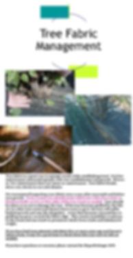 girdling info.jpg