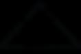 lok logo 3.PNG