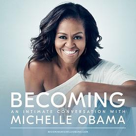 MichelleObama-590x590-StateFarm-56b2d157