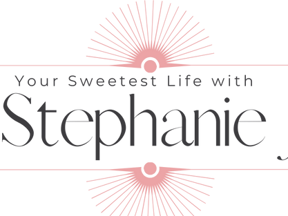 new logo sweet life.png