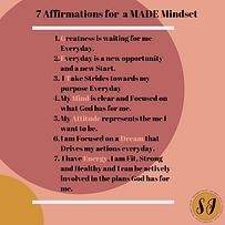 7 Affirmations for a MADE Mindset.png