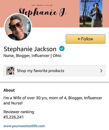 Amazon store page.jpg
