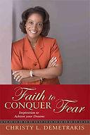 faith to conquer fear.jpg