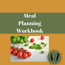 MealPlanningWorkbook.png