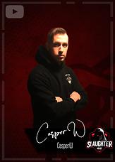 CasperW.png