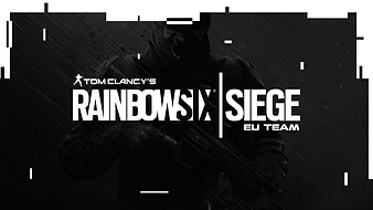 SH-Teams-Page-[Rainbow-6-EU].png