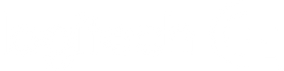 kisspng-computer-keyboard-logitech-logo-