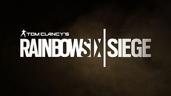 1488893742_Rainbow_Six_Siege_1.jpg