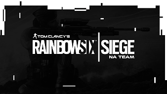 SH-Teams-Page-[Rainbow-6-NA].png