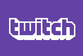 twitch-logo-100368820-large.jpg