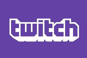 twitch-logo-100368820-large.jpg
