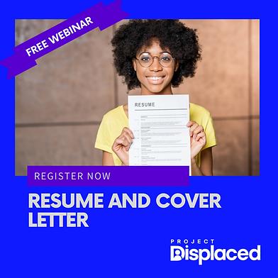 ProjectDisplaced-ResumeWebinar.png
