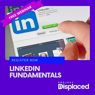 ProjectDisplaced-LinkedInFundamentals.png