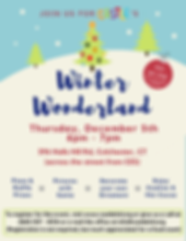 CASTLE Winter Wonderland Community.png