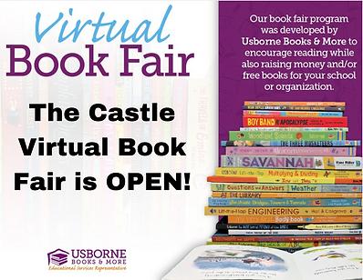 book fair open.png