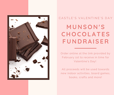 Munsons Chocolate Fundraiser.png