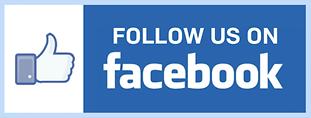 fb follow.png