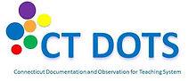 CT Dots Logo.jpg
