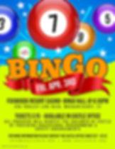 Bingo Flyer- Public.jpg