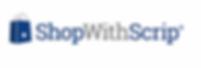 shopWithScrip logo.png