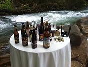 סדנת בירה בצפון