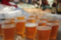 סדנת בירה בצפון - יום כיף