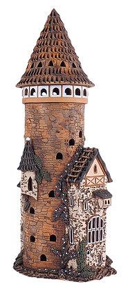 F202 ''Dornröshenturm''