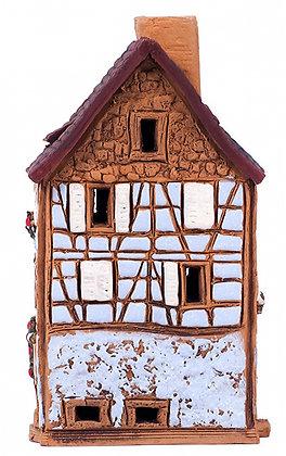 A279 La poterie à Kaysersberg, Alsace
